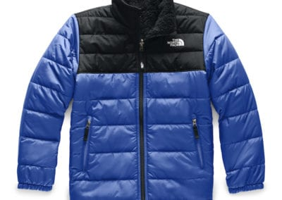 The North Face, outlet, dealer, store, coats,